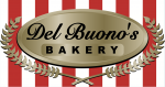 Del Buono's Bakery | Best South Jersey Bakery Since 1926!